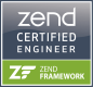 Zend Framework 1 Certified Engineer (ZFCE)